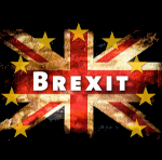The legal impact of Brexit