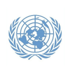 United Nations Code of Sports Ethics